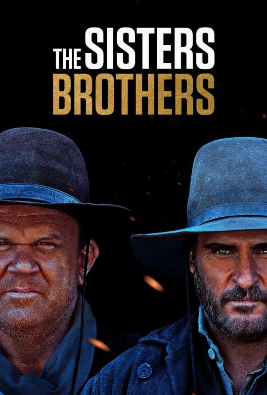 the-sisters-brothers-2018